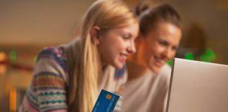 Einsteigerkreditkarten