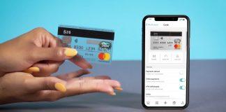 N24 Kreditkarte