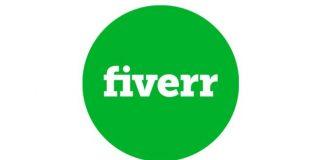 Geld verdienen auf Fiverr