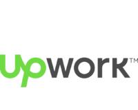 Geld verdienen auf Upwork