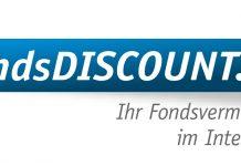 fondsdiscount.de