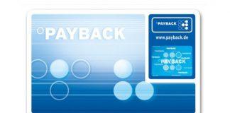 Geld sparen mit Payback