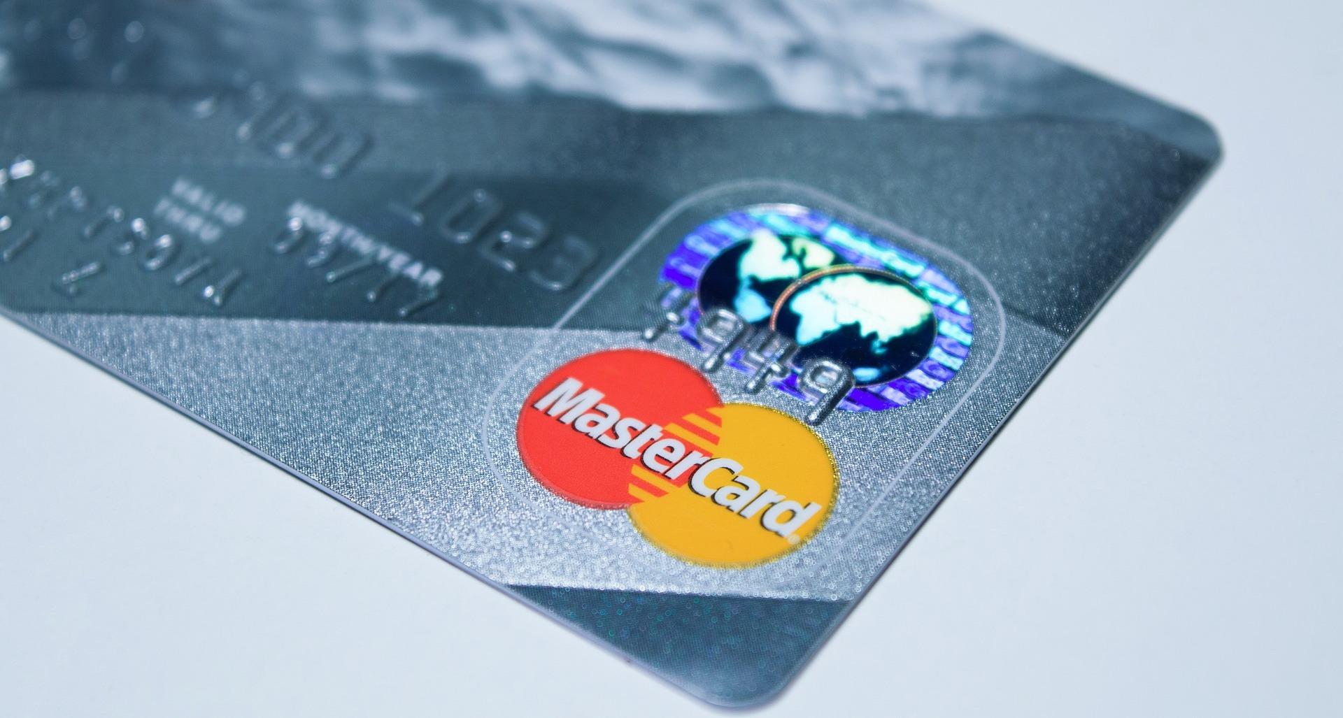 Norisbank Mastercard Kreditkarte