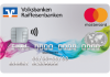 Volksbank Raiffeisen Classic Card
