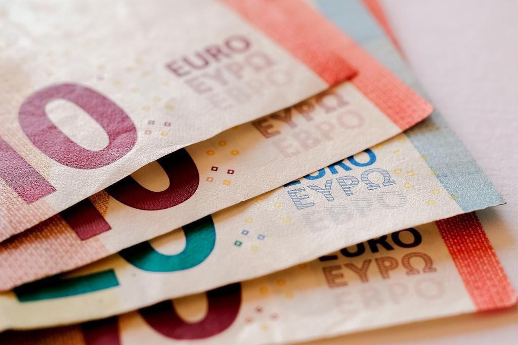 Commerzbank Classic Kreditkarte - Alle Infos Zur Beantragung & Den Konditionen