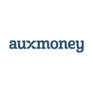 auxmoney Kredit