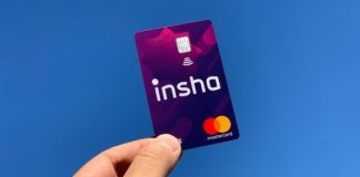 insha Bank