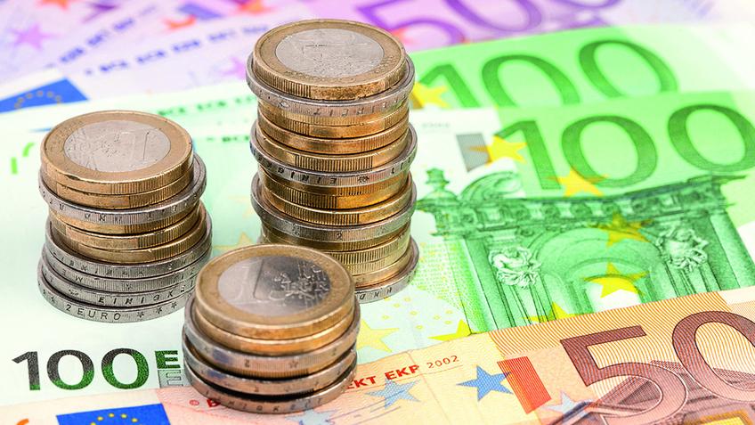 Alles, was Sie Über die Sparkasse Mastercard Gold Wissen Müssen - Infos & Tipps