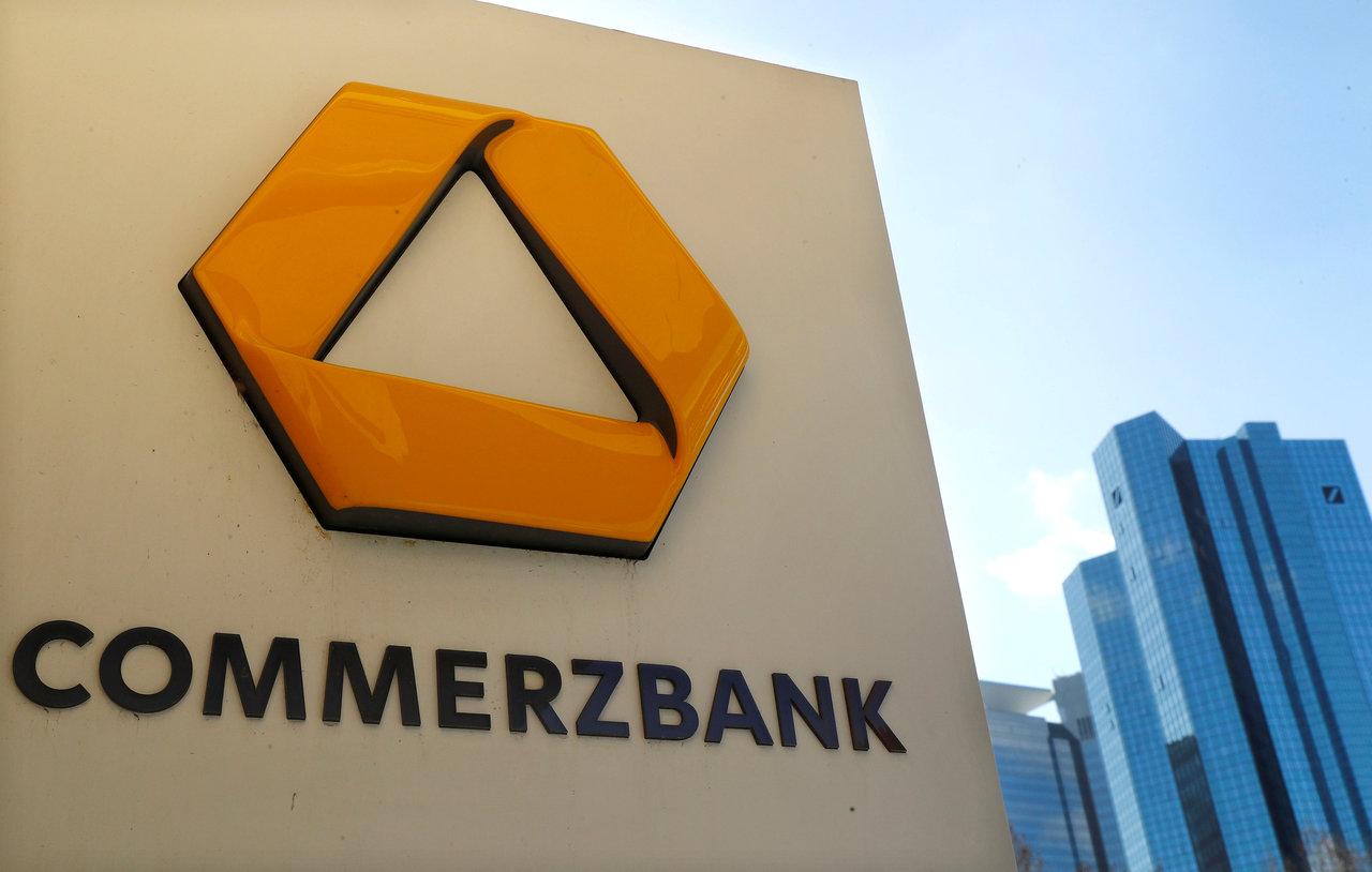 Alles, was Sie über den Commerzbank Ratenkredit wissen müssen - Infos & Tipps