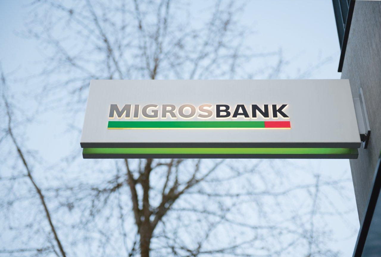 Alles, was Sie über das Migros Darlehen wissen müssen - Infos & Tipps