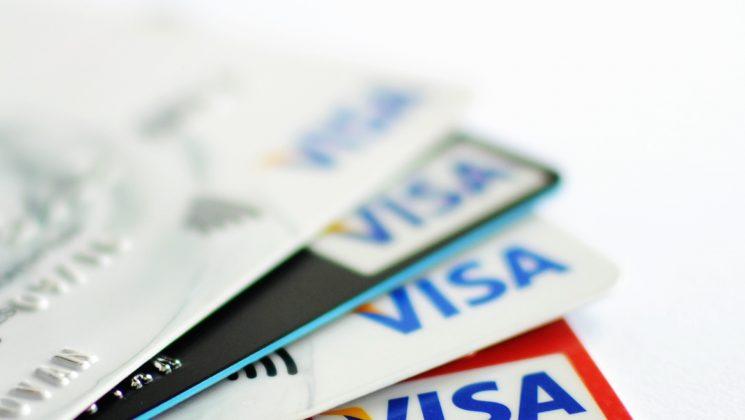 Alles, was Sie über die Barclay Visa Kreditkarte wissen müssen - Infos & Tipps