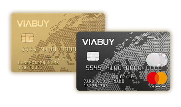 Kreditkarte Für Jugendliche