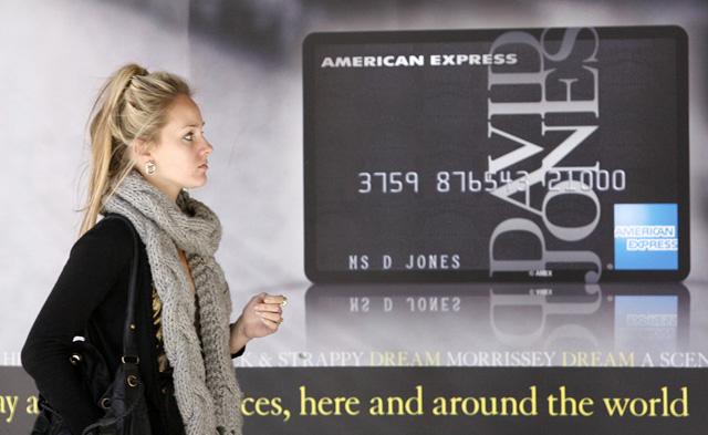 Alles, was Sie über Kreditkarten für Jugendliche unter 18 Jahren wissen müssen