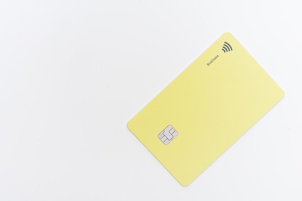 So Beantragen Sie die Volksbank Raiffeisenbank Goldkarte - Tipps & Informationen