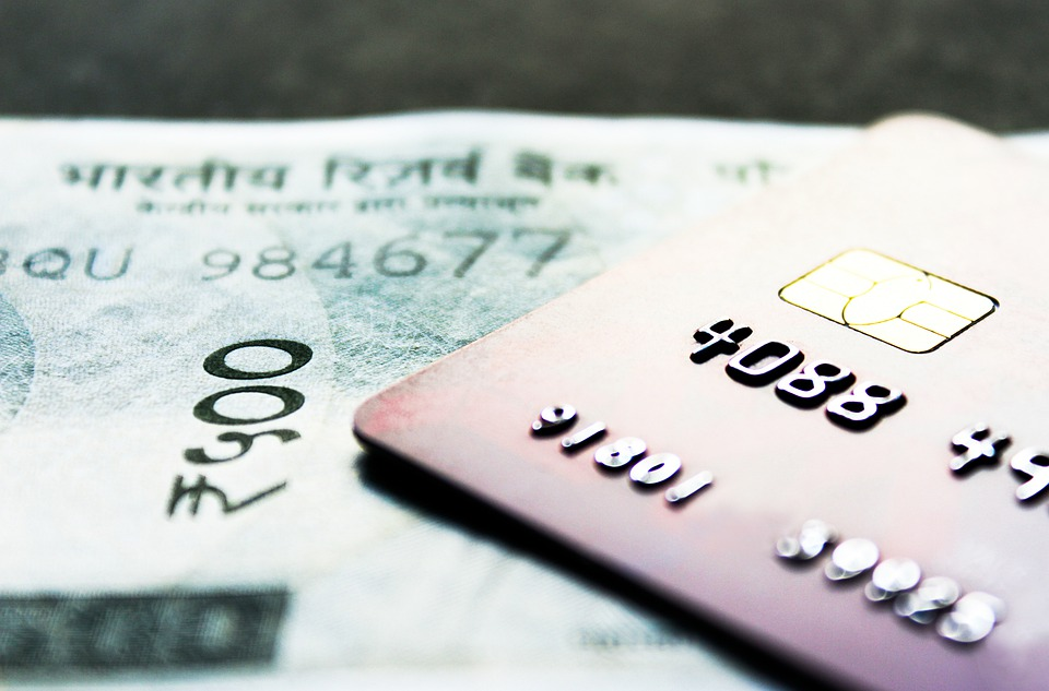 So Beantragen Sie die Norisbank Mastercard Kreditkarte
