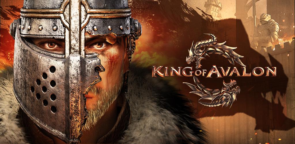 So Gehen Sie in King of Avalon mit Ihren Ressourcen um - Infos & Tipps