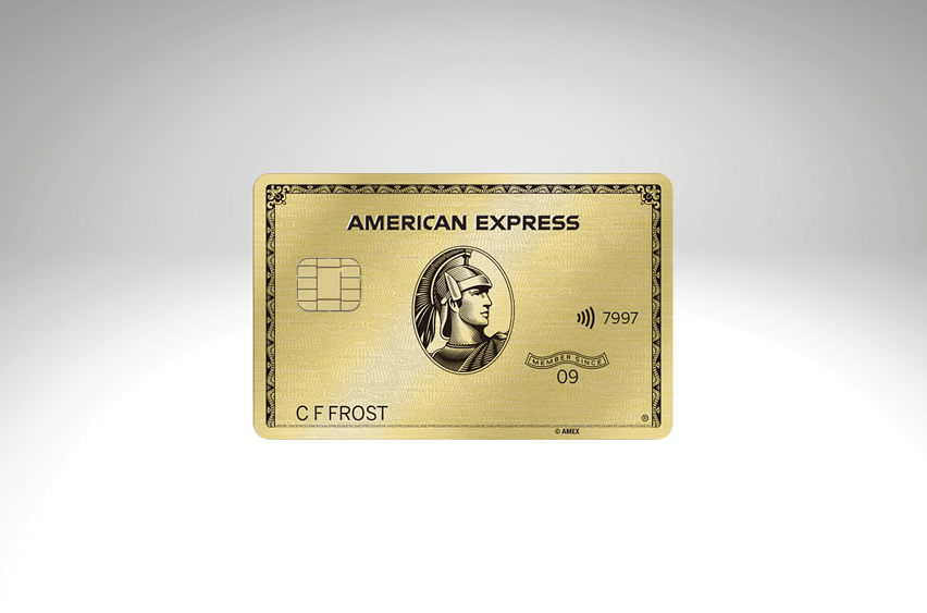 These Are the Most Requested Credit Cards in the World