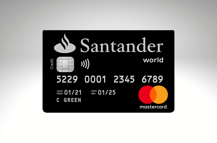 5 Credit Cards in the UK with Easy Approvals – Check Them Out