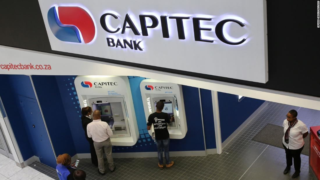 Complete Tutorial on How to Apply for a Loan at Capitec Bank - Check it Out