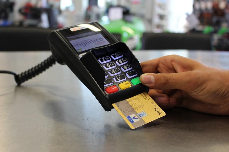 So können Sie die PayLife Mastercard Gold beantragen – Infos & Tipps