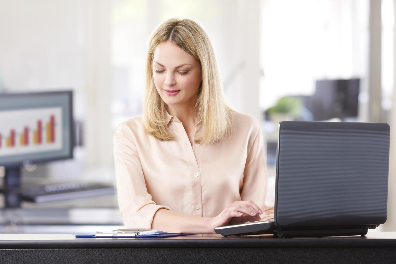 Mit dem Sparkasse Kreditrechner Können Sie Ganz Leicht einen Kredit Beantragen