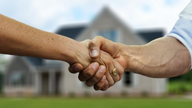 So Können Sie Mit dem Check24 Vergleichsportal Ihren Immobilienkredit Finden