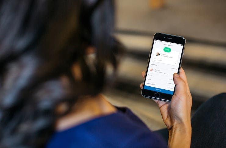 Auf Diesen Plattformen Können Sie Mit PayPal Geld Verdienen
