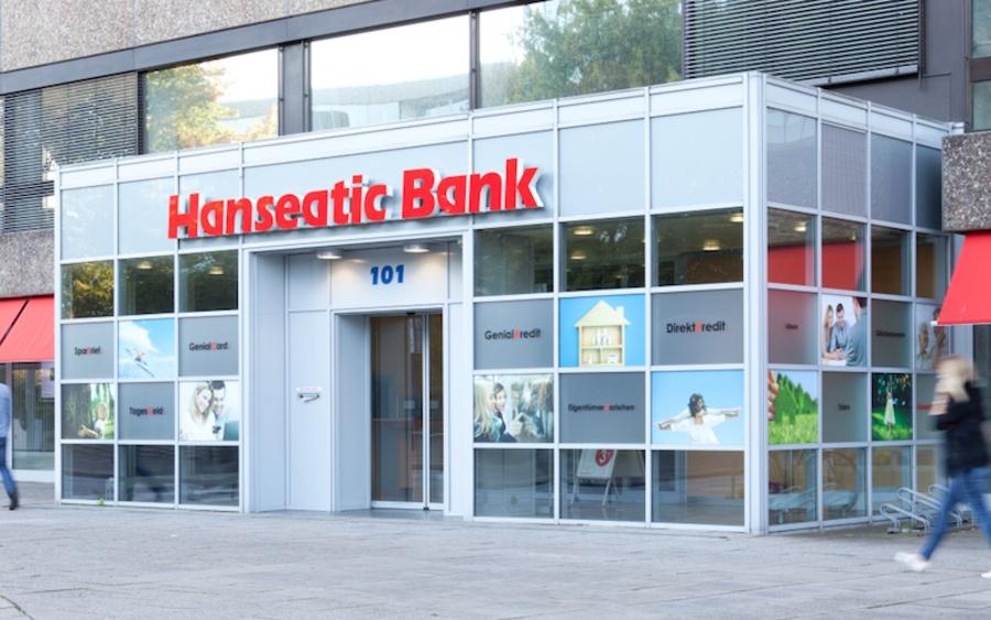 Hanseatic Bank GenialCard Kreditkarte - Alle Infos Zur Beantragung & Den Konditionen