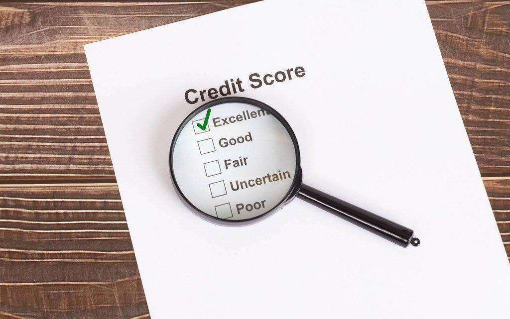 Mit Check24 Können Sie Ihren Passenden Immobilienkredit Finden