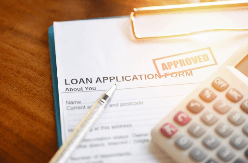 When to Apply for a Loan – See These Tips