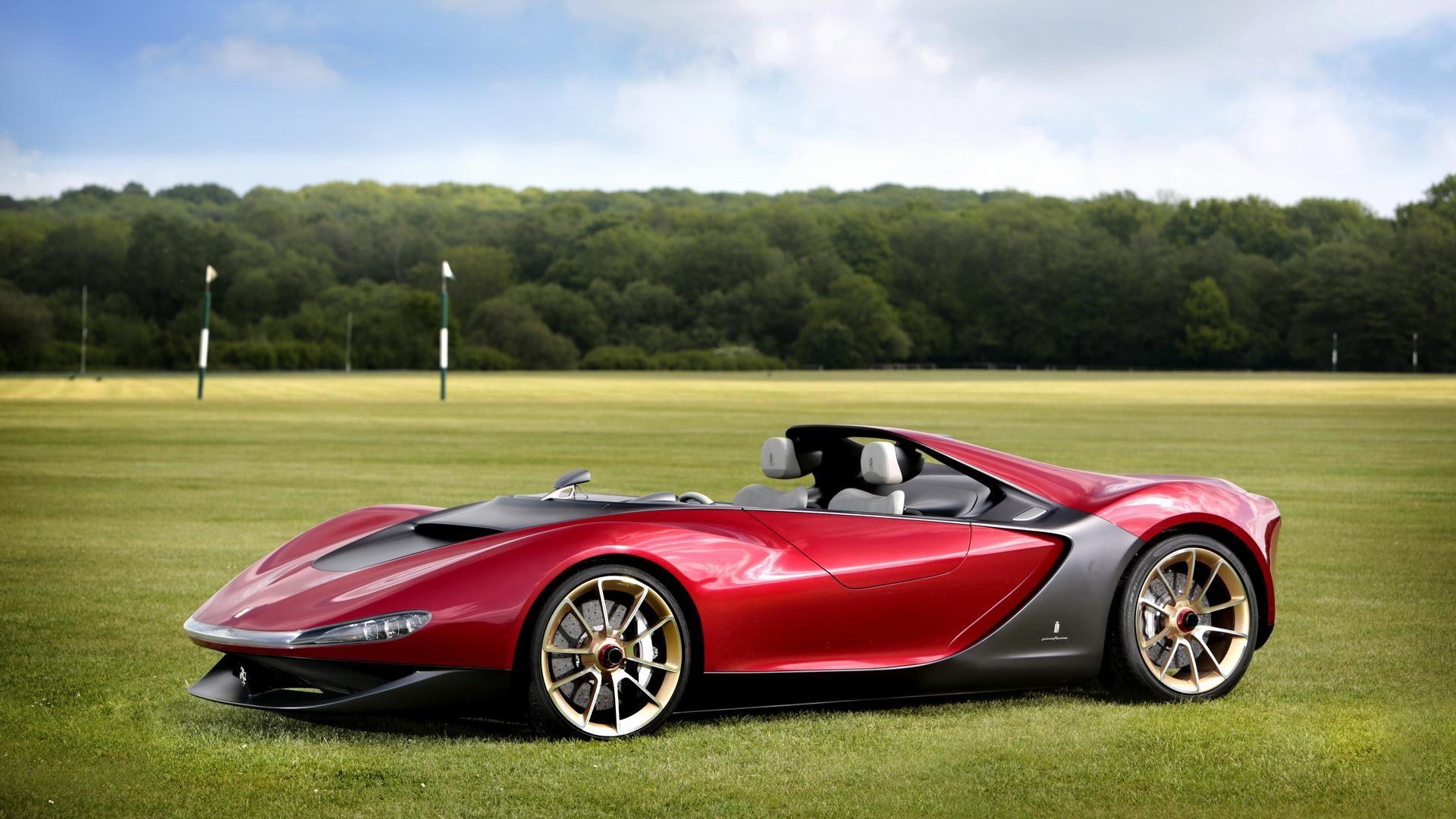 Das Sind die 15 Teuersten Autos Der Welt