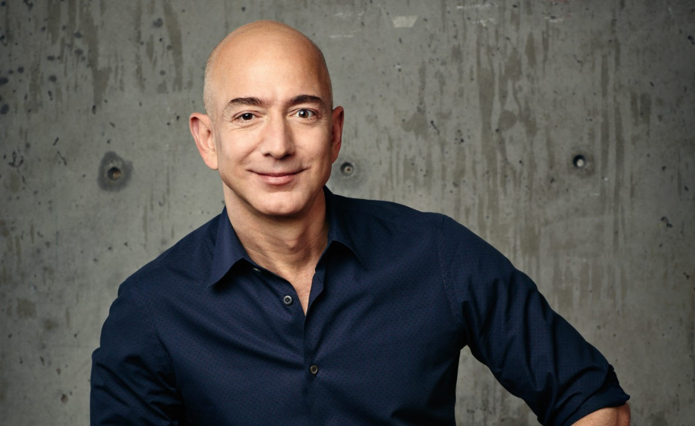 Die 15 Reichsten Menschen Der Welt & Alle Infos Über Sie Findest Du Hier