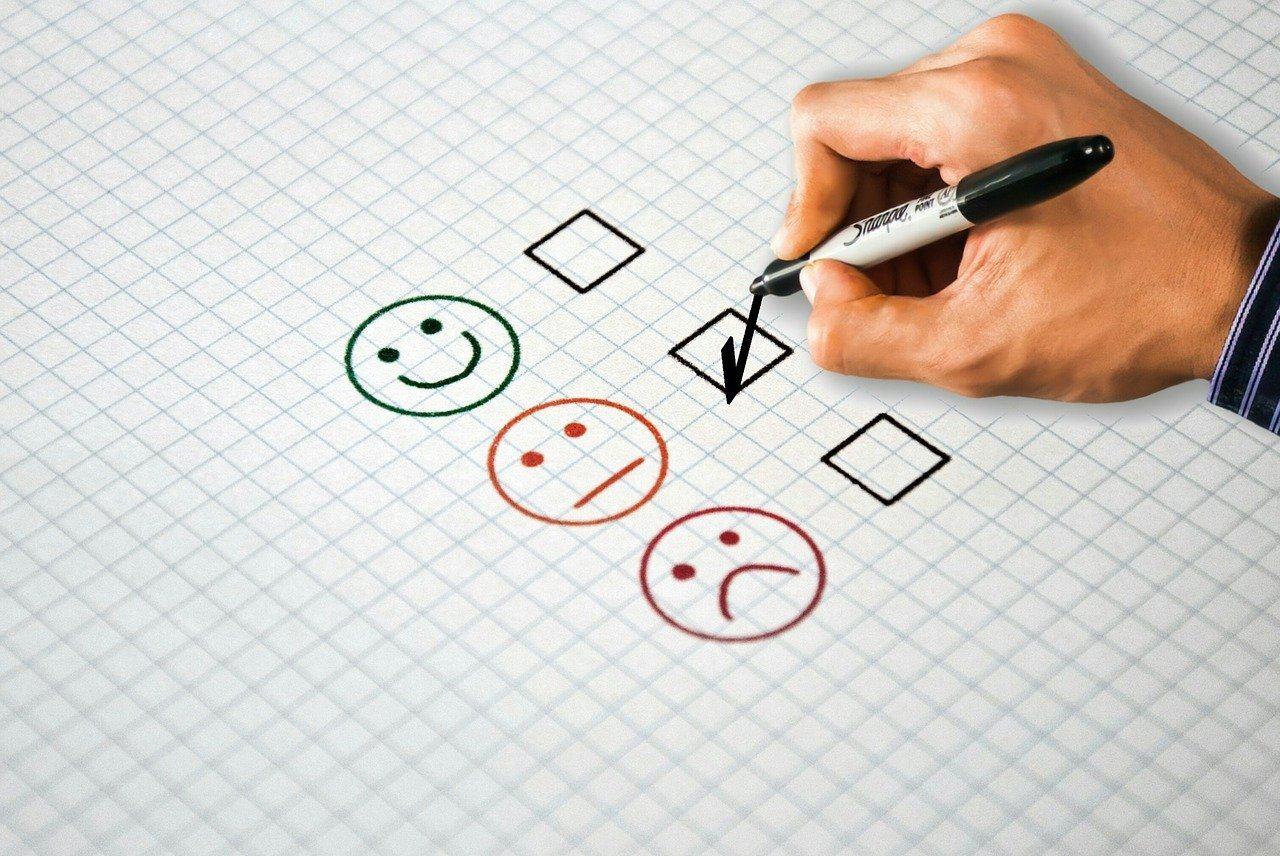 Mit Diesen Top Umfrage-Portalen Können Sie Geld Nebenbei Verdienen