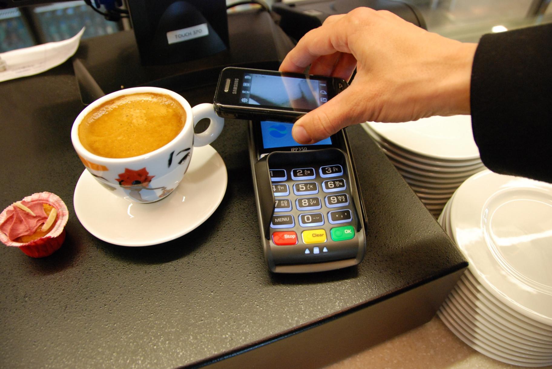 Raiffeisenbank Gold Card - Alle Infos Zur Beantragung & Den Konditionen