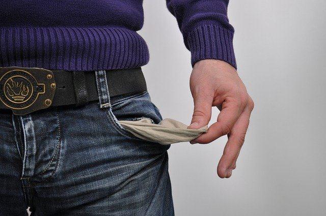 Mit Diesen Tipps Können Sie Einen Kredit Ohne Einkommen Beantragen