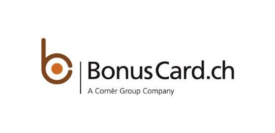 Visa Bonus Card - Alle Infos Zur Beantragung & Den Konditionen Finden Sie Hier
