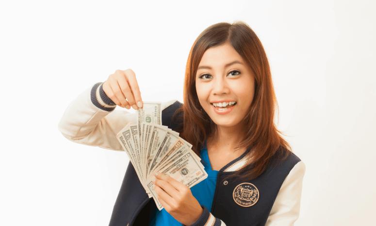 Lernen Sie, wie Sie Aktien Kaufen Können - Alle Infos & Tipps