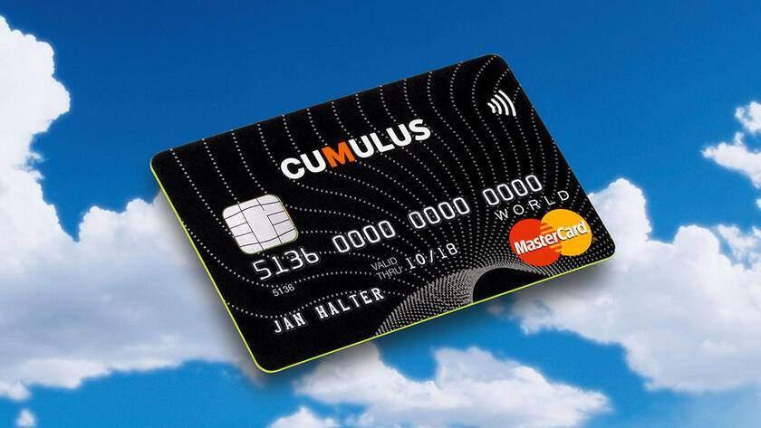 Migros Cumulus Mastercard - Alle Infos zur Beantragung & Den Konditionen
