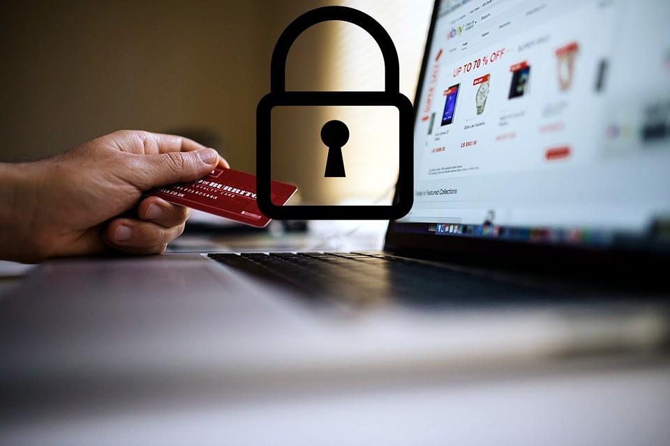 Sparkasse Kreditkarten - Alle Infos Zur Beantragung & Den Konditionen