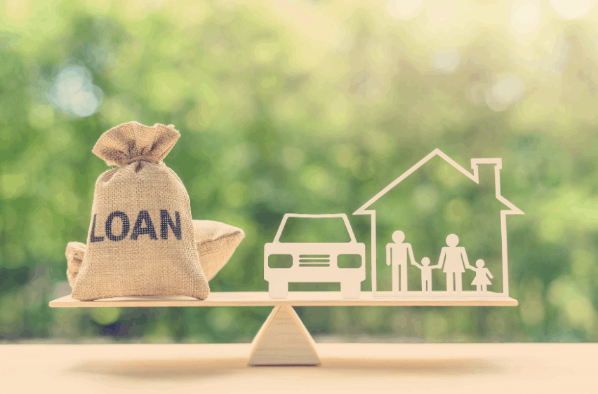 These Are the Loans with the Best Interest Rates in the United States - Check Them Out