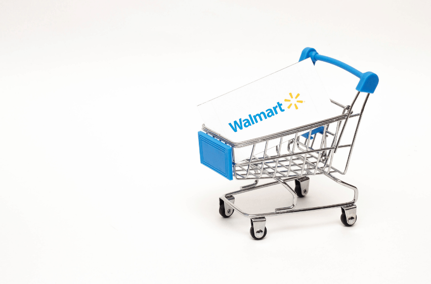 Walmart Rewards Mastercard – How To Apply For It And Obtain Benefits
