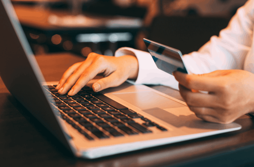 How To Apply For A Capital One Credit Card – Check Them Out