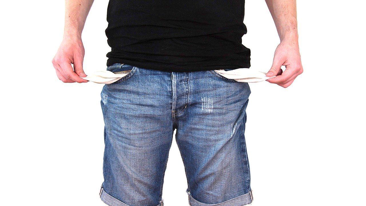 So Können Sie einen Kredit trotz Arbeitslosigkeit Beantragen – Alle Infos & Tipps