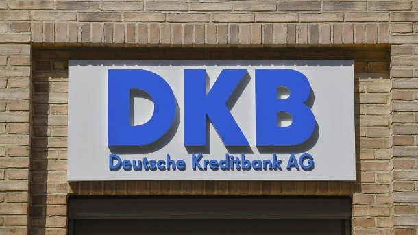DKB Kreditkarte - Alle Infos Zur Beantragung & Den Konditionen