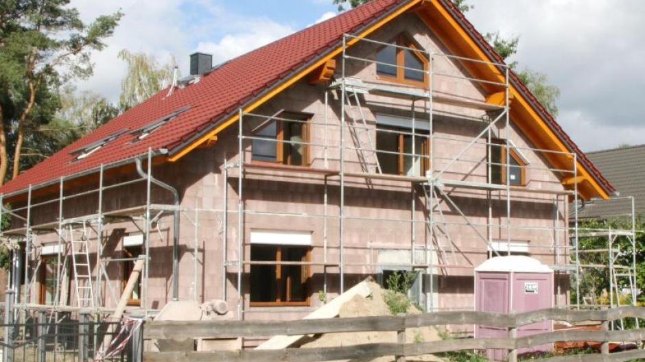 Hier Finden Sie Die Besten Immobilienkredite In Der Schweiz