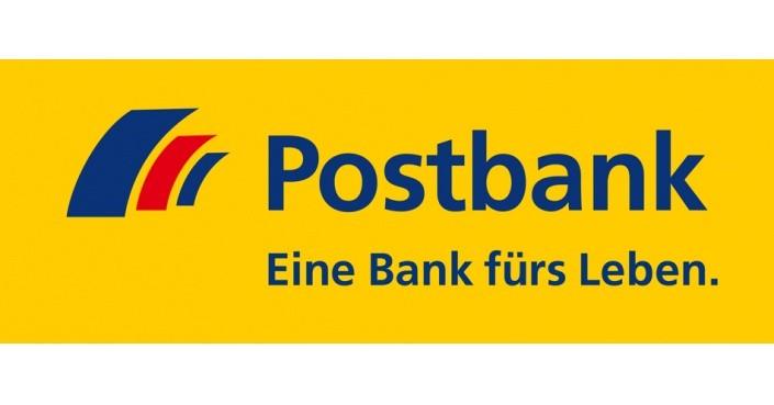 Der Postbank Privatkredit - Alle Infos Zur Beantragung & Den Konditionen