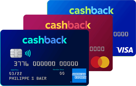 Swisscard Cashback Kreditkarte - Infos Zu den Konditionen & Zur Beantragung