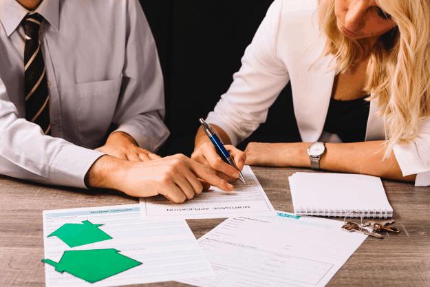 So Können Sie Den Raiffeisenbank Privatkredit Beantragen - Infos & Tipps