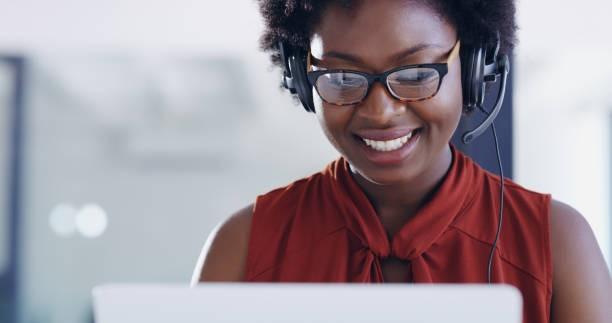 Alles Was Sie Über Den Credimaxx Online-Kredit Wissen Müssen