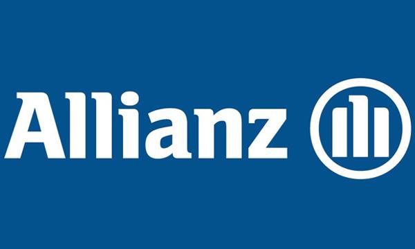 Hier Finden Sie Alle Infos Über Die Allianz Baufinanzierung